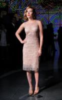 """Scarlett Johansson - Milano - 25-09-2011 - Christopher Chaney, il ladro di foto di Scarlett Johansson si difende: """"Sono malato"""""""