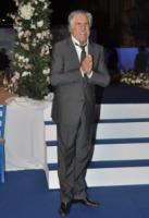 Lando Buzzanca - Roma - 14-10-2011 - Lando Buzzanca tenta il suicidio. E' in ospedale a Roma