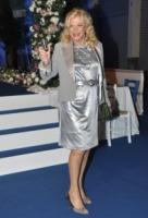Sandra Milo - Roma - 14-10-2011 - Il dramma di Sandra Milo: