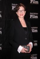Annette Bening - Santa Barbara - 13-10-2011 - Venezia 74, la presidente di giuria sarà lei