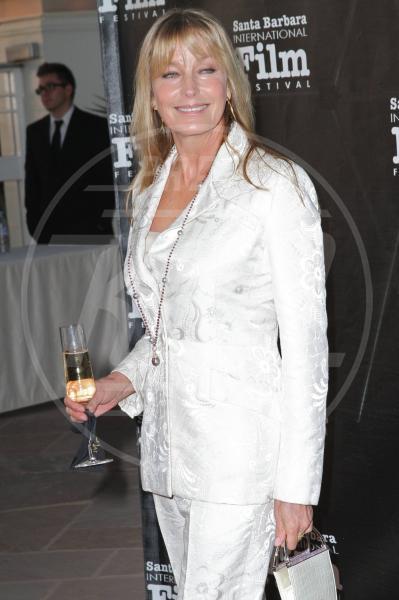Bo Derek - Santa Barbara - 13-10-2011 - Camilla di Cornovaglia, in vino veritas?