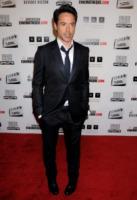 Robert Downey Jr - Beverly Hills - 14-10-2011 - Forbes 2013: ecco gli attori che hanno guadagnato di più