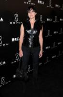 Shannen Doherty - Beverly Hills - 08-12-2010 - Shannen Doherty si e' sposata per la terza volta