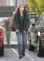Deanna Knox, Amanda Knox - Seattle - 16-10-2011 - Cara Delevingne sarà Amanda Knox in The Face of Angel