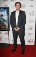 Will Ferrell - Hollywood - 07-11-2010 - Will Ferrell a New Orleans nei panni di un candidato presidenziale