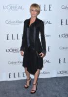 Robin Wright - Beverly Hills - 18-10-2011 - Naomi Watts e Robin Wirght nel film Le nonne