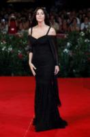 Monica Bellucci - Venezia - 02-09-2011 - Monica Bellucci è la nuova bond girl