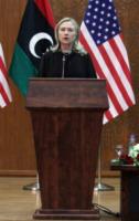 Hillary Clinton - Tripoli - 19-10-2011 - Hillary Clinton: