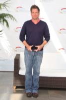 Michael Weatherly - Montecarlo - 10-06-2010 - Ecco perchè Anthony DiNozzo dopo 13 anni lascia NCIS