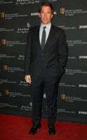 Michael Weatherly - Beverly Hills - 15-01-2011 - Ecco perchè Anthony DiNozzo dopo 13 anni lascia NCIS
