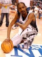 Snoop Dogg - Los Angeles - 09-07-2006 - MUSICA: USA, RAPPER SNOOP DOGG LIBERATO SU CAUZIONE