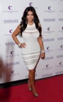 Kim Kardashian - Las Vegas - 22-10-2011 - Barbara Walters intervista Kim Kardashian sul suo video porno e sulla sua mancanza di talento