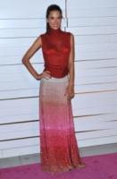Alessandra Ambrosio - Beverly Hills - 24-10-2011 - Missoni: il marchio italiano amato dalle star internazionali