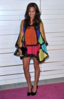 Christine Teigen - Beverly Hills - 24-10-2011 - Missoni: il marchio italiano amato dalle star internazionali