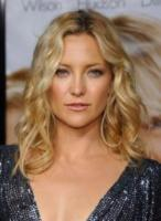 Kate Hudson - Hollywood - 10-07-2006 - Finisce l'amore tra Owen Wilson e Kate Hudson