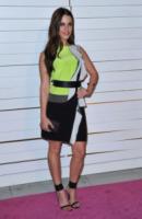 Jessica Lowndes - Beverly Hills - 24-10-2011 - Missoni: il marchio italiano amato dalle star internazionali