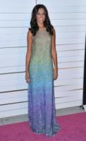 Terri Seymour - Beverly Hills - 24-10-2011 - Missoni: il marchio italiano amato dalle star internazionali
