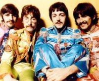 Pianoforte Beatles - 30-07-2010 - La segretaria dei Beatles racconta gli ultimi anni dei Fab Four in un documentario