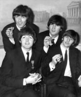 The Beatles - Los Angeles - 13-07-2011 - La segretaria dei Beatles racconta gli ultimi anni dei Fab Four in un documentario