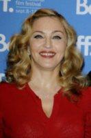 Madonna - Toronto - 13-09-2011 - Madonna fischiata alla prima londinese di W.E.
