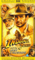 Indiana Jones - Los Angeles - 25-10-2011 - Harrison Ford e Steven Spielberg tornano per Indiana Jones 5