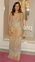 Alexis Bledel - Beverly Hills - 24-10-2011 - Missoni: il marchio italiano amato dalle star internazionali