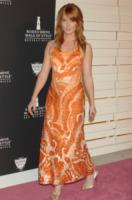 Alicia Witt - Beverly Hills - 24-10-2011 - Missoni: il marchio italiano amato dalle star internazionali