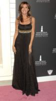 Elisabetta Canalis - Beverly Hills - 24-10-2011 - Missoni: il marchio italiano amato dalle star internazionali