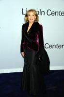 Barbara Walters - New York - 24-10-2011 - Barbara Walters intervista Kim Kardashian sul suo video porno e sulla sua mancanza di talento