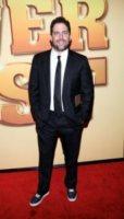 Brett Ratner - New York - 24-10-2011 - Sandra Bullock e Brett Ratner negano di avere una storia