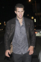 "Kris Humphries - Los Angeles - 25-10-2011 - Kris Humphries chiede l'annullamento per ""frode"""