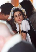 "Amy Winehouse - Londra - 26-10-2011 - Janis Winehouse: ""Sapevo Amy non sarebbe arrivata a 30 anni"""