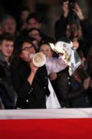 Gabriele Paolini - Roma - 27-10-2011 - Lo scheletro nell'armadio del Pastore di Settimo Cielo