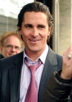 "Christian Bale - New York - 30-10-2011 - Christian Bale conferma: ""Ho chiuso con Batman"""