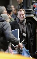 Christopher Nolan - New York - 28-10-2011 - Quay, Christopher Nolan torna con un cortometraggio