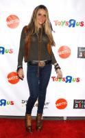 Brooke Mueller - Santa Monica - 30-10-2011 - Brooke Mueller in clinica a tempo pieno