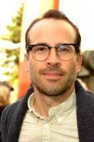 Jason Lee - Hollywood - 01-11-2011 - Chiamiamolo strano: i buffi nomi dei pargoli vip