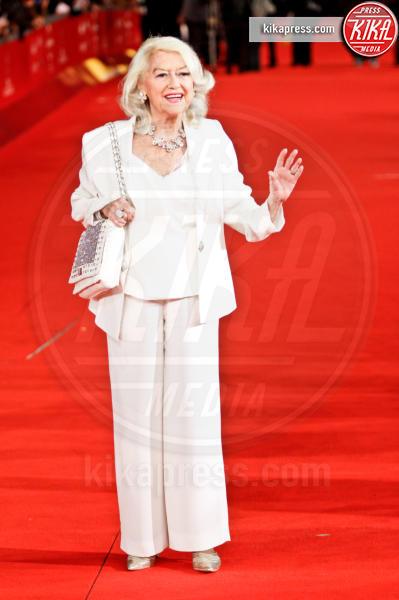 Gisella Sofio - Roma - 31-10-2011 - È morta Gisella Sofio: avrebbe compiuto 86 anni il 19 febbraio