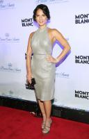 Olivia Munn - New York - 02-11-2011 - Brett Ratner lascia l'incarico di produttore degli Oscar 2012
