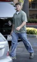 Perry, Britney Spears - Los Angeles - 16-07-2006 - MUSICA: Usa, Britney Spears ha chiesto il divorzio