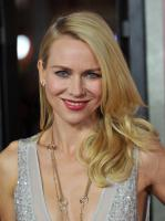 Naomi Watts - Hollywood - 04-11-2011 - Naomi Watts e Robin Wirght nel film Le nonne