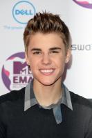 Justin Bieber - Belfast - 06-11-2011 - Justin Bieber farà il test del dna e farà causa alla sua accusatrice
