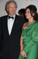 Dina Eastwood, Clint Eastwood - Los Angeles - 05-11-2011 - Clint Eastwood e Dina Ruiz: il matrimonio è finito