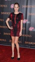 Kristin Cavallari - Los Angeles - 07-11-2011 - Kristin Cavallari incinta dopo il rinnovato fidanzamento