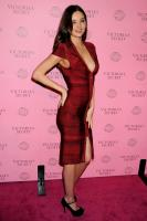 Miranda Kerr - Hollywood - 31-03-2011 - Miranda Kerr e Photoshop: troppa vanità o solo una gaffe?