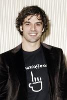 Luca Argentero - Milano - 08-11-2011 - Oggi è un vero sex symbol e compie 40 anni: lo riconosci?