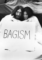 John Lennon, Yoko Ono - Londra - 12-04-1969 - La verità su John Lennon: