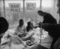 John Lennon, Yoko Ono - 25-03-1969 - La verità su John Lennon: