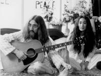 John Lennon, Yoko Ono - 29-11-1985 - La verità su John Lennon: