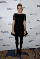 Sienna Miller - Beverly Hills - 08-11-2011 - Sienna Miller, un nome, una garanzia… di stile!